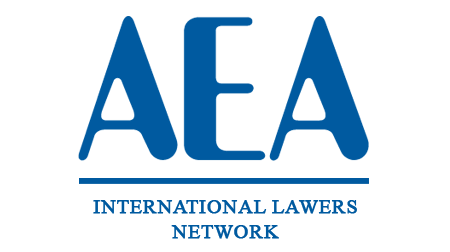AEA International Lawers Network